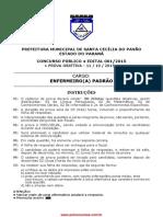 enfermeiro_padrao (4)