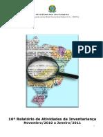 RT_MT_Inventarianca_DNIT_RFFSA_2014_141pg