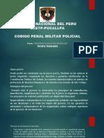 SEXTA-SEMANA-CODIGO-PENAL-MILITAR-POLICIAL-I__645__0