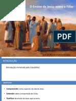 lio2-oensinodejesussobreofilho-110517004458-phpapp01