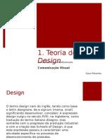 1teoriadodesign