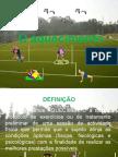 trabalho_TiagoMendesSousa