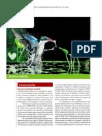 cap2__biodiversidade