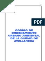 Codigo_de_Ordenamiento_Urbano_Ambiental__Avellaneda