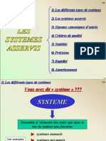 01_inversee_-_introduction_aux_systemes_asservis (1)
