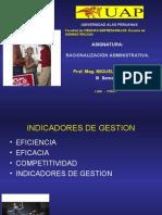 Rac.Adm. 2011- 1 (3) Semana-B-Administ-EMPRESA