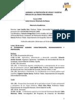 EL_PATRIMONIO_AGRARIO[1]._Memoria_acadmica