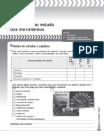Caderno_do_estudante_10ª_ed_introd_ao_estudo_do_movimento