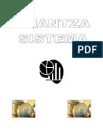 Finantza sistema