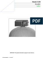 3130 DF & UF