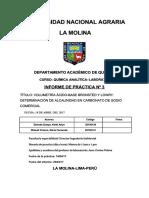 livrosdeamor.com.br-informe-4-quimica-analitica