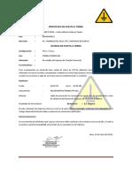 Protocolo de Pozo Jv - 17.07.21