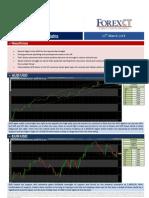 Market Insignt Report 29032011