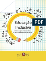 Cartilha_Educao_Inclusiva_lI_2_EDIO_DIA_29-03
