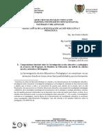 Trayectancia Investigación Acción Educativa y Pedagógica (4) (1)-Convertido