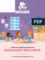 Educação-Inclusiva-220hrs