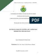 TCC_-_2015.2_-_Lucas_Sarmento_de_Sousa_Lima