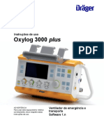 oxylog-3000-plus-ifu-9052937-pt-br