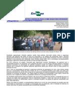A PRÁTICA AGROECOLÓGICA COMO BASE PARA PRODUÇÃO  DE GALINHAS POEDEIRAS