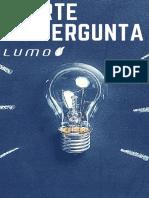 Ebook_Lumo_A_Arte_da_Pergunta