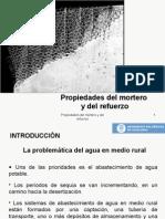 Tema 6_1_ferrocementoSesion1_mortero_y_refuerzo
