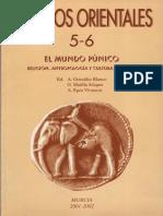 Estudios_Orientales_n5_5