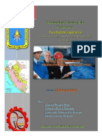 -productividad-de-petroleo-y-gas_compress