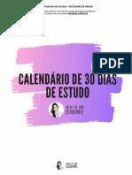 Calendário-30d (1)