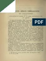 TOURNEBIZE_1893-4_(1,32,62)_Neo-origenismos_EtudesSJ_100p