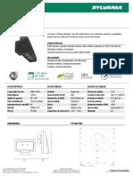 P26006+LED+WALLPACK+TP-WP03+72W+CW+(Ficha)