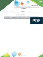 Formato de Respuestas – Fase 1 – para enviar