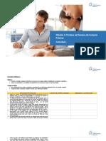 Actividad Módulo 2 - Pauta de Trabajo Portales (3)