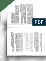 Livro - Cultura, pag-10 e 11