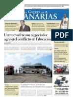 Sandalias En Sandalias En España Tekila Hechas Hechas Hechas Sandalias Tekila En España SzUpMV