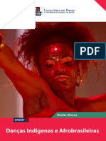 eBook_Danças_Indígenas_e_Afrobrasileiras_UFBA