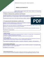 MODELO DE PROYECTOP.P. (4) (3)