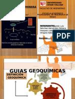 PDF Astronomia de Posicion Compress (1)