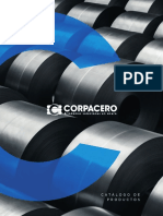 Catalogo_Corpacero perfiles_Junio2020