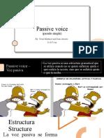 passive%20voice%20-%20exposicion