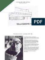 07 Vila Savoya