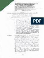 761f4-peraturan-rektor-tentang-panduan-impementasi-merdeka-belajar-kampus-merdeka-mbkm-di-upi