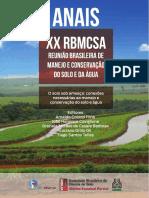 anais-rbmcsa-19-11-16