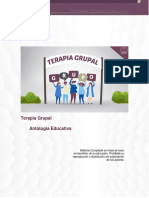 U1_Terapia grupal manual
