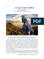 02-Rodriguez_s La Guerra Por La Mente Publica