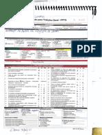 Adobe Scan 01 de Jul de 2021 (2)