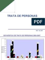 mex_presentacion_ejecutiva_trata_240407 (1)