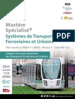 plaquette-ferroviaires-et-urbains-2019