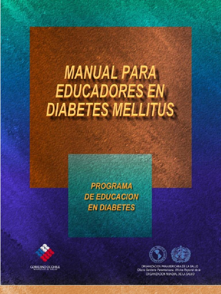tiras reactivas para la definición de vencimiento de la diabetes