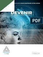 enpc_plaquette_ingenieur_2020