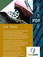Tyre Safe CAR tyres leaflet hi apr 08